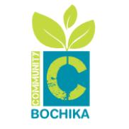 Bochika Logo