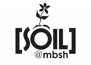 SOIL Club at Miami Beach Senior High