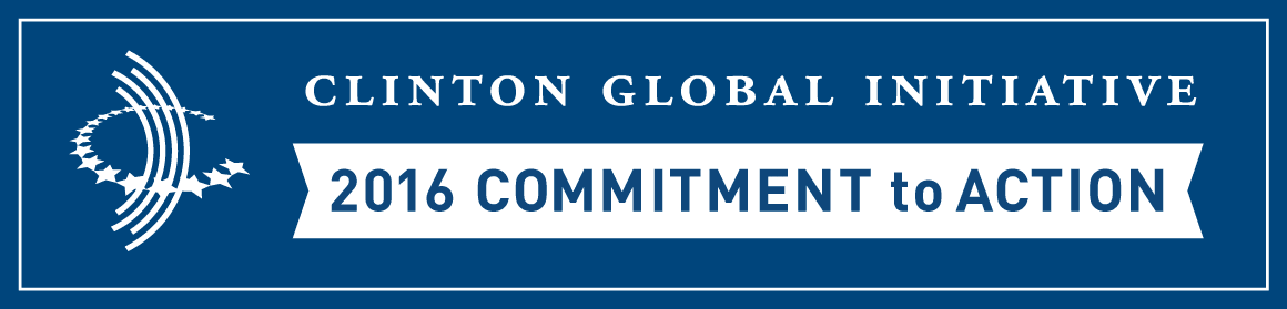 cgi_commitment_seal_2016