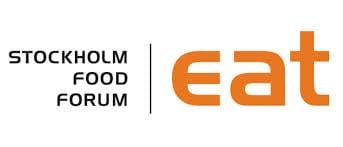 eat forum