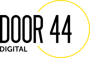 logo-blacktext-1