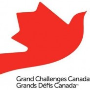 Press Release: SOIL Selected As a Grand Challenges Canada Rising Star in Public Health