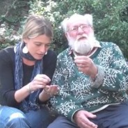 Talking Soil with Peter Morgan