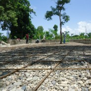 A New SOIL Office in Cap-Haitien – Coming Soon!