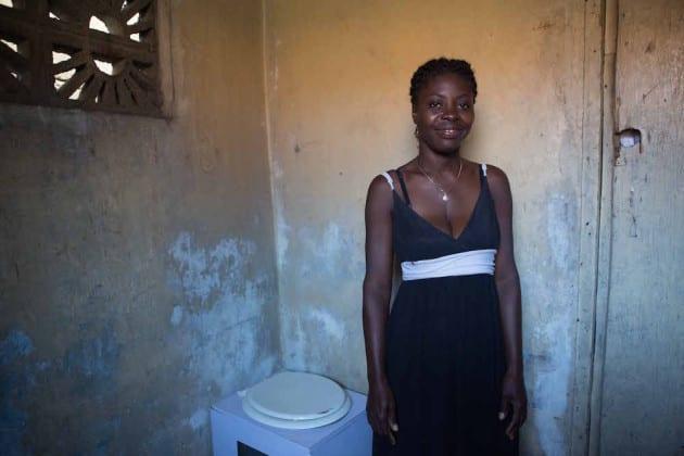 121210 Prof Christian Toilet HHT 2