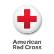 SOIL Partners with the American Red Cross to Expand Sustainable Sanitation Services in Northern Haiti