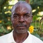 Villard Bonhomme : Agriculture Groundskeeper