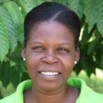Algate Joseph : EkoLakay Coordinator