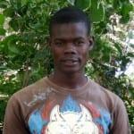 Diesson Cadet : Public Toilet Manager