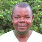 Edriss Fermilien : EkoLakay Coordinator