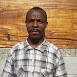 Balnave Milien : Compost Site Groundskeeper