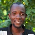 Everne Lafalaise : Depot Manager