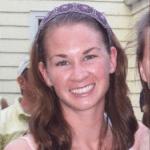 Dr. Jessica Lozier :