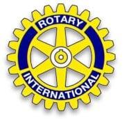 Palo Alto Rotary Club