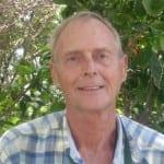 Theo Huitema : Regional Director