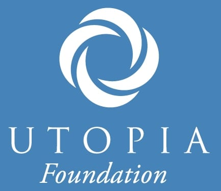Utopia Foundation