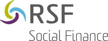 Blackie Foundation Fund of RSF Social Finance