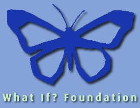 What If? Foundation