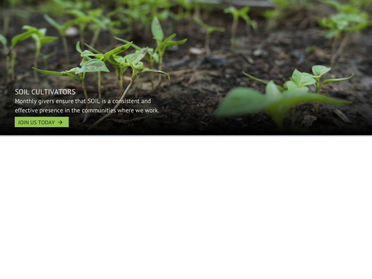 Cultivators-slide-V2