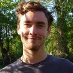 Grégoire Virard : EkoLakay Program Advisor