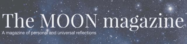 The MOON Magazine