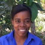 Myrlande Jean Pierre : Housekeeper