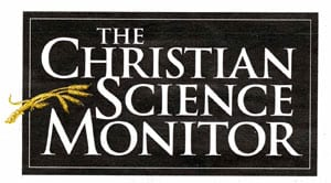 Christian-Science-Monitor-Logo