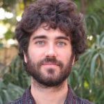 Oliviero Zuliani : EkoLakay Program Advisor