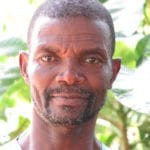 Gamael Joseph : EkoLakay Collector