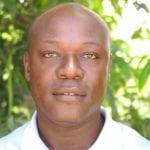Wilford Sylvain : EkoLakay Client Services Agent