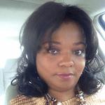 Barbara Evans : Finance Director