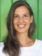 Michèle Bernadette Heeb : Waste-to-Resource Consultant